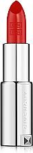 Düfte, Parfümerie und Kosmetik Lippenstift - Givenchy Le Rouge Intense Color Sensuously Mat Lipstick