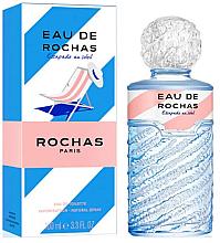 Düfte, Parfümerie und Kosmetik Rochas Escapade Au Soleil - Eau de Toilette