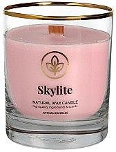 Düfte, Parfümerie und Kosmetik Duftkerze Skylite - Artman Organic Candle Skylite Arrivals Collection
