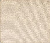 Düfte, Parfümerie und Kosmetik Lidschatten - Aveda Petal Essence Single Eye Colors (Austauschbarer Pulverkern)