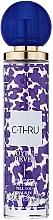 Düfte, Parfümerie und Kosmetik C-Thru Joyful Revel - Eau de Toilette