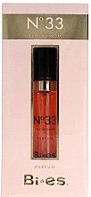 Düfte, Parfümerie und Kosmetik Bi-es No 33 - Parfum