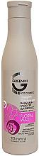 Düfte, Parfümerie und Kosmetik Haarspülung mit Blumenwachs für mehr Schutz und Glanz - Greenini Floral wax
