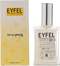 Eyfel Perfume K-36 - Eau de Parfum — Bild N1