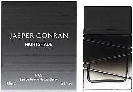 Düfte, Parfümerie und Kosmetik Jasper Conran Nightshade - Eau de Toilette