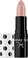 Düfte, Parfümerie und Kosmetik Lippenstift - Vivienne Sabo Merci Lipstick