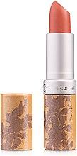 Düfte, Parfümerie und Kosmetik Getönter Lippenbalsam - Couleur Caramel Lip Treatment Balm