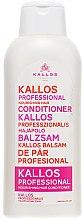 Düfte, Parfümerie und Kosmetik Haarspülung - Kallos Cosmetics Nourishing Conditioner