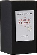 Düfte, Parfümerie und Kosmetik L'Artisan Parfumeur Seville a l'aube - Eau de Parfum