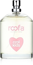 Düfte, Parfümerie und Kosmetik Roofa Cool Kids Margaret - Eau de Toilette