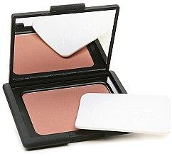 Kompaktpuder für Gesicht - Nars Pressed Powder — Bild N2