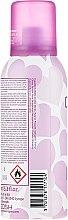 Deospray - Gosh I Love Purple Deo Body Spray — Bild N2