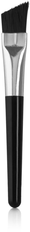 Augenbrauenpinsel - Artdeco Eye Brow Brush — Bild N1