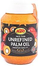 Düfte, Parfümerie und Kosmetik 100% Reines unraffiniertes Palmöl - KTC 100% Pure Unrefined Palm Oil