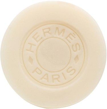 Hermes Terre dHermes - Parfümierte Körperseife — Bild N2