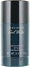 Düfte, Parfümerie und Kosmetik Davidoff Cool Water - Deostick
