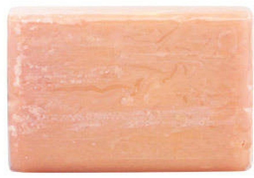 Naturseife mit Argan für alle Hauttypen - Luxana Phyto Nature Argan Soap — Bild N4