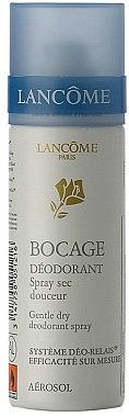 Lancome Bocage - Deospray — Bild N1