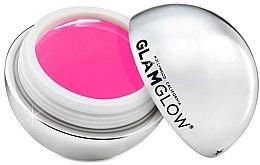 Düfte, Parfümerie und Kosmetik Lippenbalsam - Glamglow Poutmud Hello Sexy Wet Lip Balm