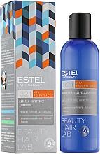 Düfte, Parfümerie und Kosmetik Anti-Stress Haarbalsam mit Keratin - Estel Beauty Hair Lab 32.1 Vita Prophylactic