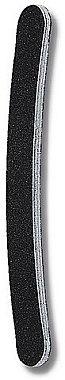 Nagelfeile gebogen 100/180 1085 - Donegal  — Bild N1