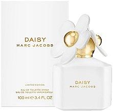 Marc Jacobs Daisy 10th Anniversary Edition - Eau de Toilette  — Bild N2