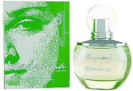 Düfte, Parfümerie und Kosmetik Madonna Nudes 1979 Masquerade - Eau de Parfum