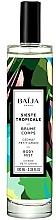 Düfte, Parfümerie und Kosmetik Parfümierter Körpernebel - Baija Sieste Tropicale Body Mist