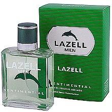 Düfte, Parfümerie und Kosmetik Lazell Sentimential - Eau de Toilette
