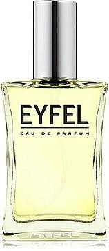 Eyfel Perfume K-132 - Eau de Parfum — Bild N1