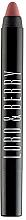 Düfte, Parfümerie und Kosmetik Matter Lippenkonturenstift - Lord & Berry 20100 Matte Crayon Lipstick