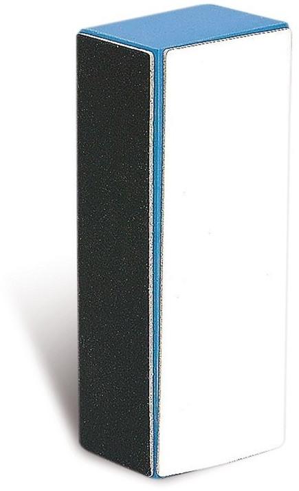 3in1 Buffer-Feile 9308 - Donegal — Bild N1