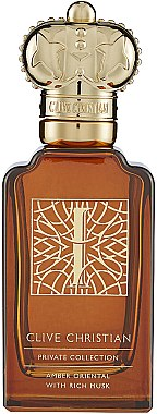 Clive Christian I Amber Oriental - Parfüm — Bild N1