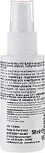 Silber-Deospray für empfindliche Haut №87 - Bioturm Silber-Deo Intensiv Dynamisch Spray No.87 — Bild N2