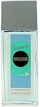 Düfte, Parfümerie und Kosmetik Vespa Sensazione For Him - Deodorant für Männer
