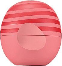 """Lippenbalsam """"Frische Pampelmuse"""" - EOS Sunscreen Lip Balm Fresh Grapefruit SPF30 — Bild N2"""