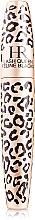 Düfte, Parfümerie und Kosmetik Mascara für lange und voluminöse Wimpern - Helena Rubinstein Lash Queen Feline Blacks Mascara