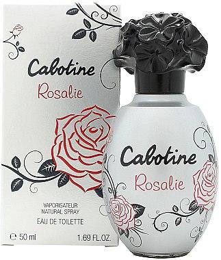 Gres Cabotine Rosalie - Eau de Toilette  — Bild N1
