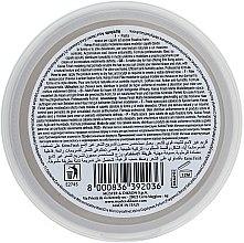 Modellierende Haarpaste mit Matt-Effekt - Dikson Finish Keiras Pasta Modellante Opaca 13 — Bild N3