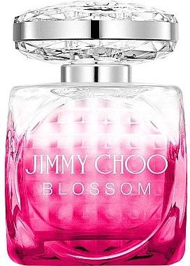 Jimmy Choo Blossom - Eau de Parfum — Bild N1