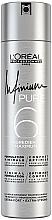 Düfte, Parfümerie und Kosmetik Haarlack - L'Oreal Professionnel Infinium Pure Extra Strong