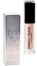 Düfte, Parfümerie und Kosmetik Lippenbase - Karaja Perfect Touch