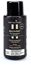 Düfte, Parfümerie und Kosmetik Regenerierendes Massageöl Recovery - Botavikos Recovery Massage Oil (Mini)