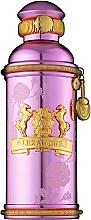 Düfte, Parfümerie und Kosmetik Alexandre.J Rose Oud - Eau de Parfum