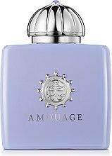 Düfte, Parfümerie und Kosmetik Amouage Lilac Love - Eau de Parfum