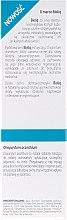 Deo Roll-on Antitranspirant - Bioliq Dermo Antiperspirant 48h — Bild N3