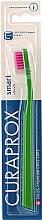 Düfte, Parfümerie und Kosmetik Kinderzahnbürste ultra weich CS 7600 Smart grün-rosa - Curaprox