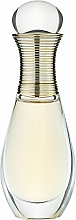 Düfte, Parfümerie und Kosmetik Dior Jadore - Eau de Parfum (Roll-On)