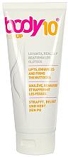 Düfte, Parfümerie und Kosmetik Straffendes Körpergel - Diet Esthetic Body 10 Lifts And Firms The Buttocks