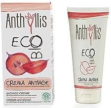 Düfte, Parfümerie und Kosmetik Anti-Aging Gesichtscreme - Anthyllis Anti-Aging Face Cream